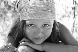 photo enfant-73