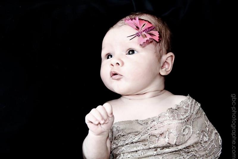 bébé-32.1