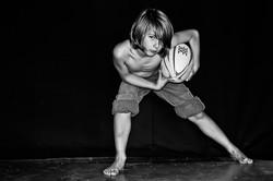 photo enfant-55
