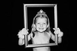 photo enfant-9