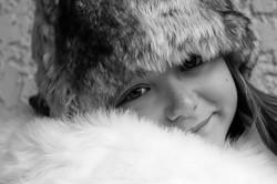 photo enfant-21