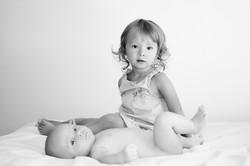 photo enfant-11