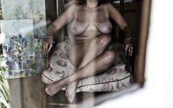 photo nue-6