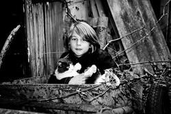 photo enfant-39