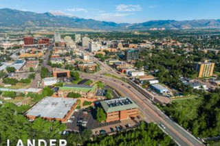 Colorado Springs & Region Announces Official Support for a Commercial Hyperloop Track