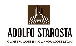 logo STAROSTA.jpg