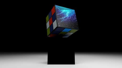 cubo 02_PUC.jpg