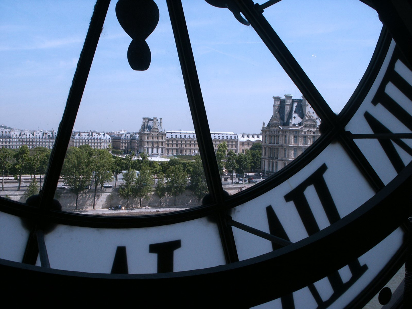 orsay-museum-clock-1192301.jpg