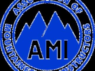 Asssociation of Mountaineering Instructors