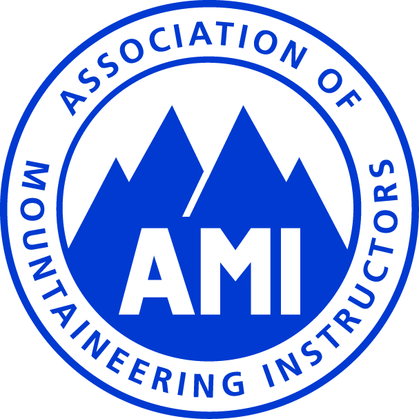 Asssociation of Mountaineering Instructors