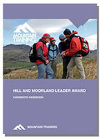 Hill and Moorland Leader Handbook.jpg