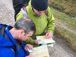 Intro to Navigation