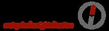 NNAS-logo-standard-clear.png