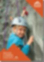 Indoor Climbing Assistant Handbook.jpg