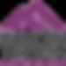 Mountain Training Association Logo
