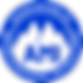 Association of Montaneering Instructors Loo