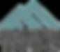 Mountain Training Logo