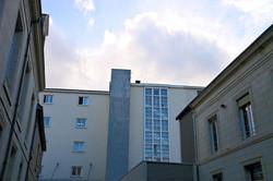 Actus College