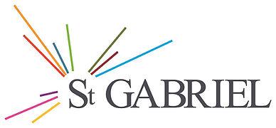 Logo ST Gabriel_72dpi.jpg