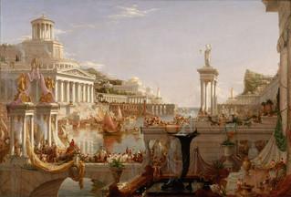 Les 30 Glorieuses et le mythe de « l'Âge d'or »