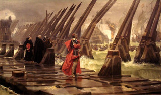 Richelieu la puissance de gouverner
