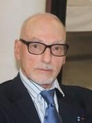 Albert Salon : « La francophonie n'est pas une initiative française »