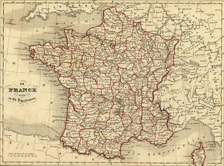 La décentralisation : un retour à la féodalité dicté par Bruxelles ?