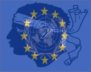 Vers une Corse indépendante ?
