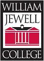 300px-William_Jewell_College_Logo_1.jpg