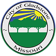 City of Gladstone - City Seal-Logo.png