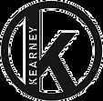 kearney%20logo%20black_edited.png