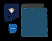 Clay County Public Health Center Logo -