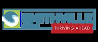 SMVL.Logo.FINAL(4C).png