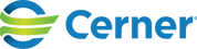 Cerner+color+logo+hort-01.png