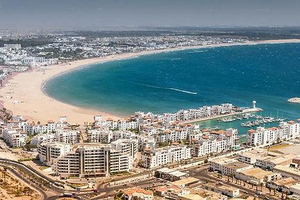 Марокко.jpg