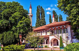 Hanskij-dvorets-bahchisaraj.png