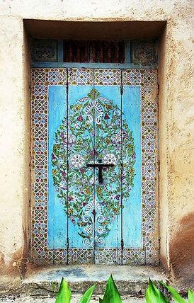 Рабат, Марокко_.jpg