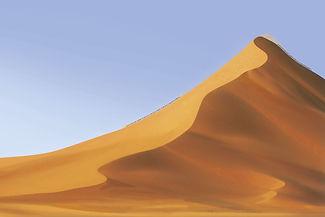 Sand_Dunes_23_4_13_qn3vac.jpg