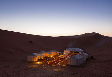 merzouga-luxury-desert-camp-28.jpg