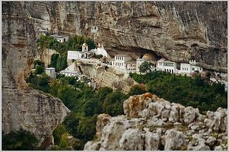 Svyato-uspenskij-monastyr-v-Bahchisarae.