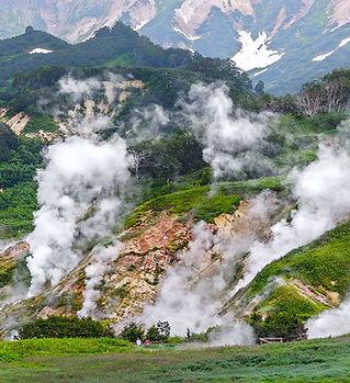 dolina-gejzerov-kamchatskij-kraj.jpg