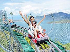 Vinpearl-Luxury-Nha-Trang-25.jpg
