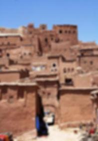 Aït_Benhaddou,_Ouarzazate,_Morocco_2011.