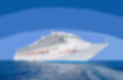 cruise-ship-295081_960_720.png