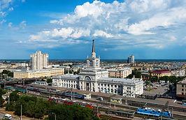 volgograd_9_23110436-e1532344288380.jpg
