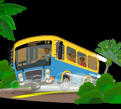 clipart-bus-picnic-10.png