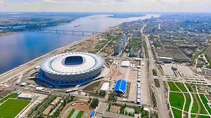 Stadion-g.Volgograd.jpg