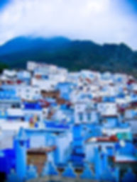 The Smurfs Town.jpg