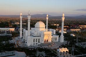 Мечеть-в-Шали.jpg