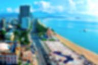 N157.Nha-Trang-beach.jpg